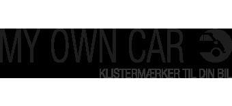 MyOwnCar